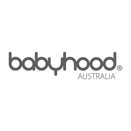 Picture for manufacturer Babyhood
