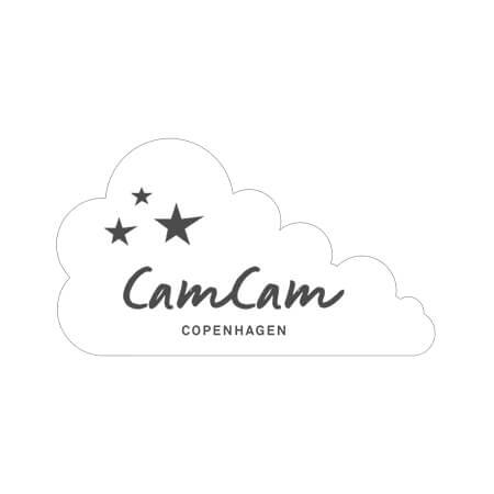 Immagine per il produttore Cam Cam Copenhagen