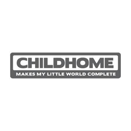 Slika za proizvajalca Childhome