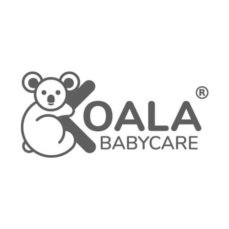 Picture for manufacturer Koala Babycare