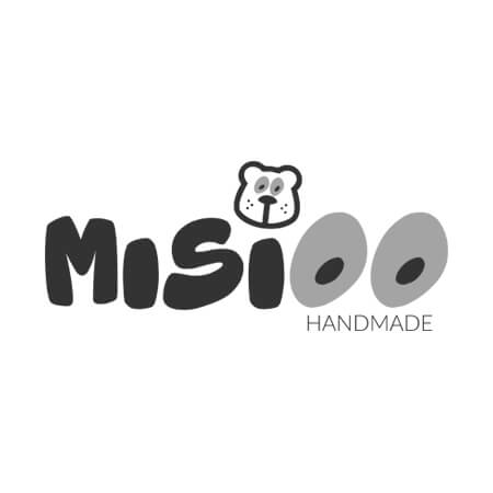 Picture for manufacturer Misioo
