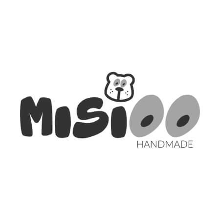 Immagine per il produttore Misioo