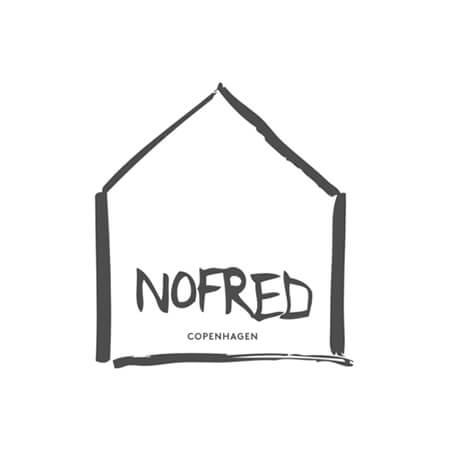 Immagine per il produttore NoFred