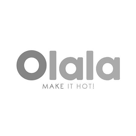 Immagine per il produttore Olala