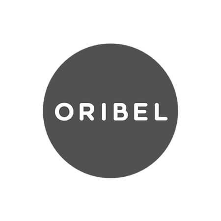 Slika za proizvajalca Oribel