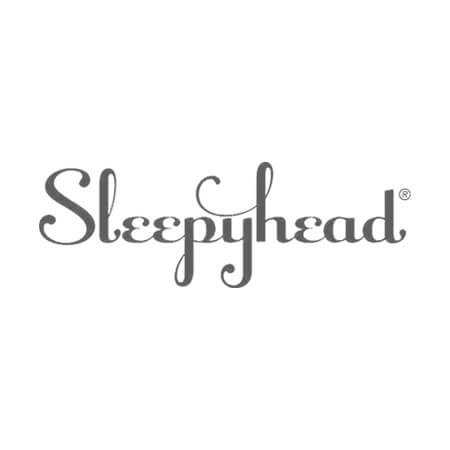 Picture for manufacturer Sleepyhead