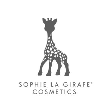 Slika za proizvajalca Sophie la Girafe