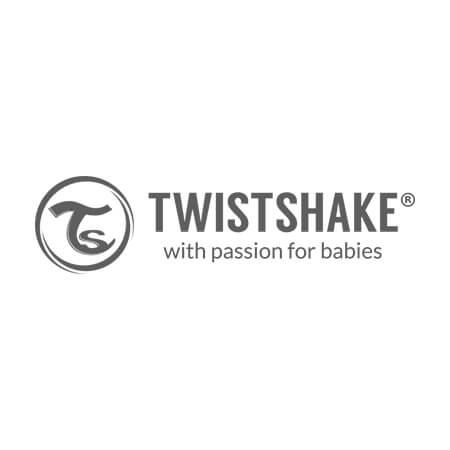 Immagine per il produttore Twistshake