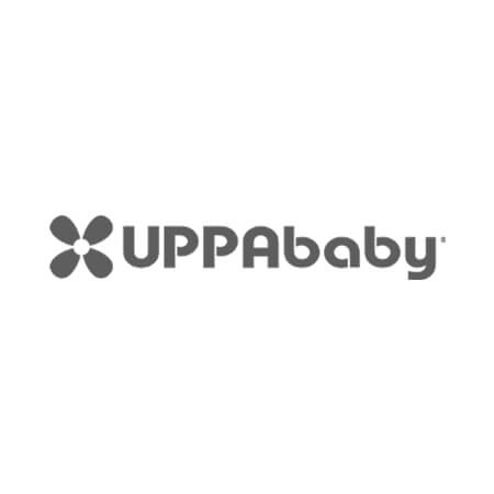 Picture for manufacturer UPPAbaby