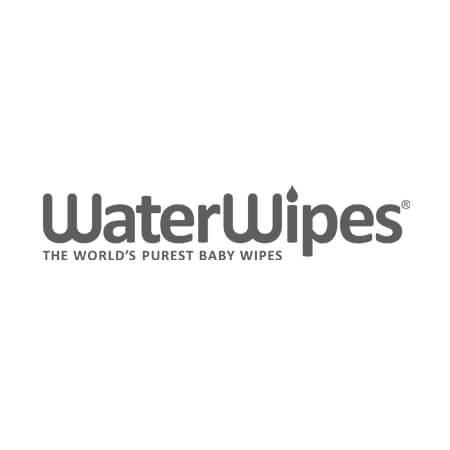 Slika za proizvajalca WaterWipes