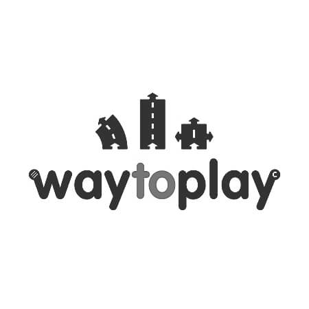Picture for manufacturer Way to Play