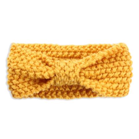 Immagine di Fascia a maglia Gialla