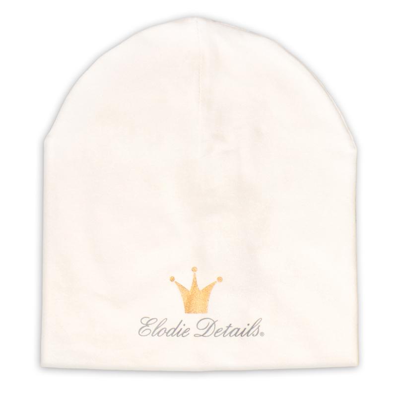 Immagine di Elodie Details® Cappellino Vanilla White