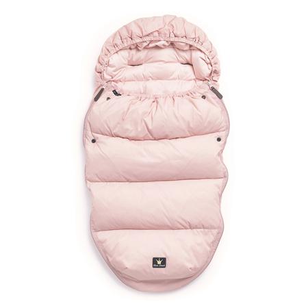 Immagine di Elodie Details® Sacco invernale Powder pink