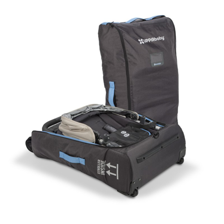 Picture of UPPABaby® Vista Travel Bag