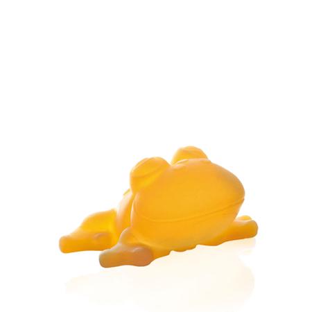 Picture of Hevea® Fred žabica iz naravnega kavčuka