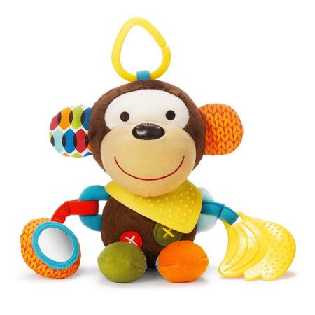 Immagine di Skip Hop® Gioco di attivita Scimmietta