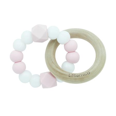 Immagine di Littlemico® Anelli di dentizione