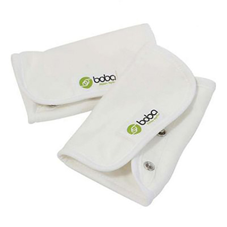 Immagine di Boba® Teething pads