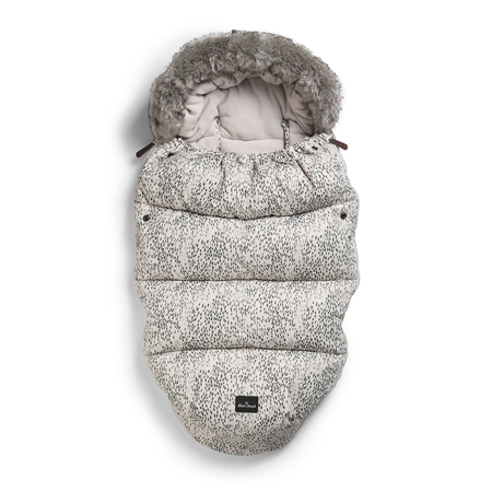 Immagine di Elodie Details® Sacco invernale Dots of Fauna