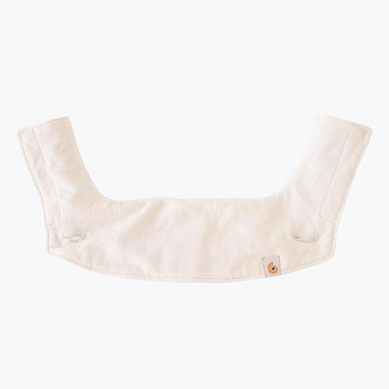 Immagine di Ergobaby® Teething pads per il marsupio portabebè Original 360