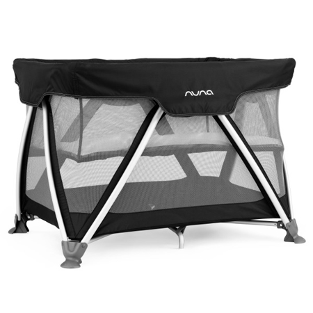 Picture of Nuna® Portable Bed Sena Night