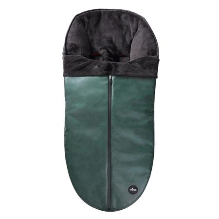 Slika Mima® Xari zimska vreča British Green