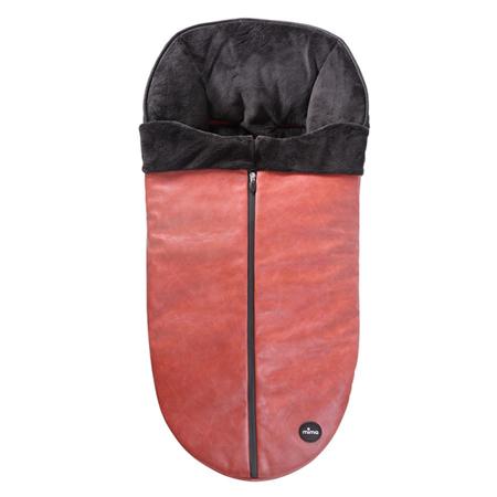 Slika Mima® Xari zimska vreča Sicilian Red