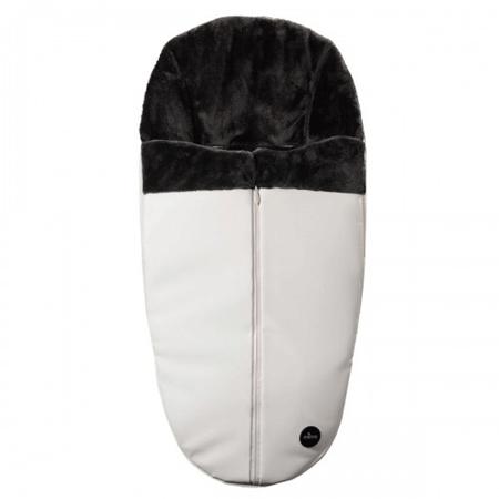 Immagine di Mima® Xari sacco invernale Snow White