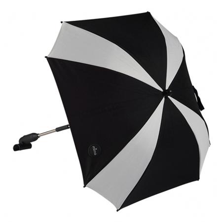 Immagine di Mima® Xari parasole Black & White