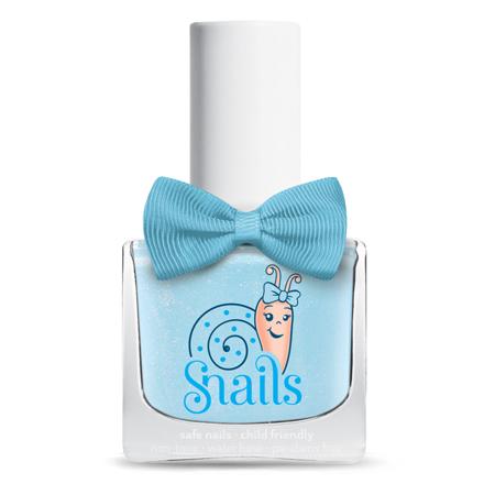 Immagine di Snails® Smalto Bedtime Stories