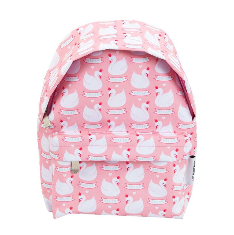 A Little Lovely Company® Mini nahrbtnik Labodi