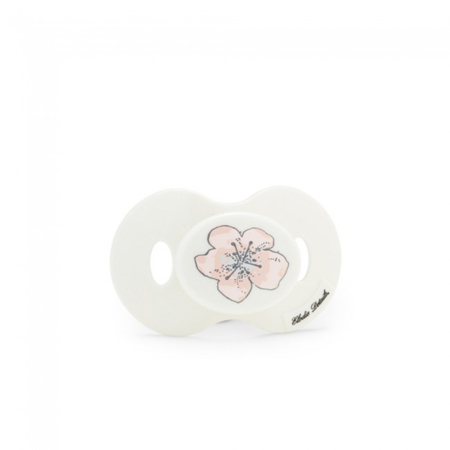 Picture of Elodie Details Pacifier - Embedding Bloom