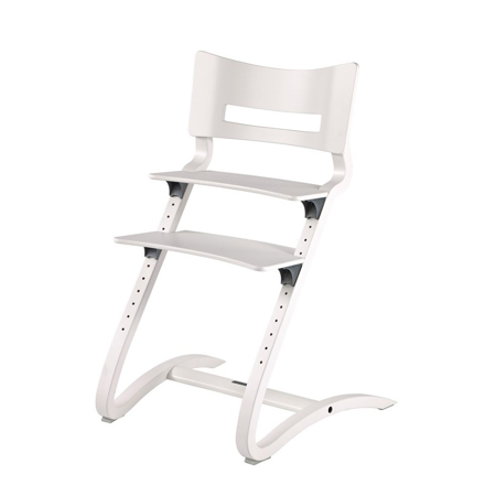 Immagine di Leander® Leander seggiolone High Chair White