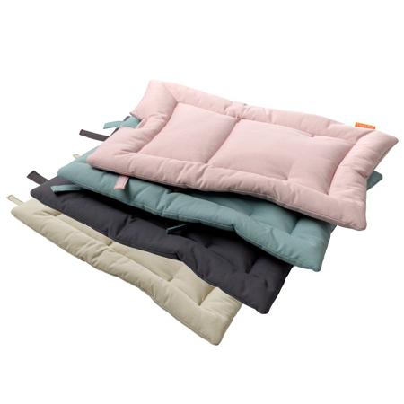 Immagine di Leander® Cuscino per seggiolone