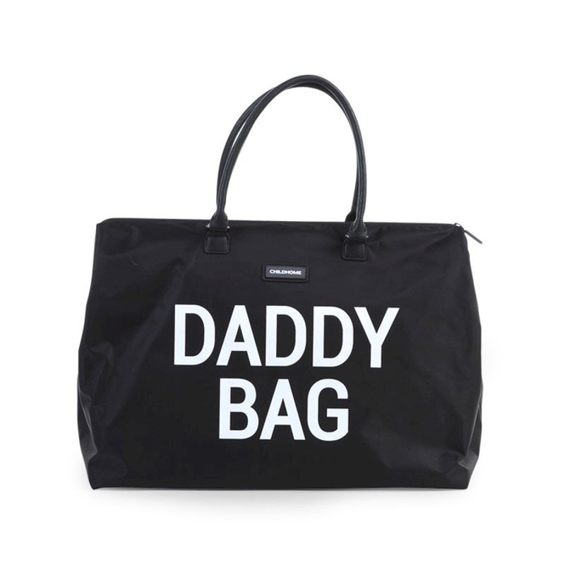 Immagine di Childhome® Borsa Daddy Bag