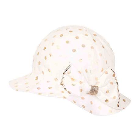 Immagine di Jamiks® Cappellino estivo Amorette
