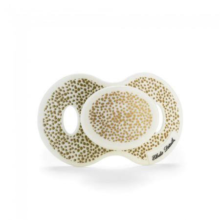 Slika Elodie Details® Duda Gold Shimmer 0+m