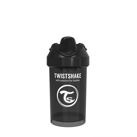 Immagine di Twistshake® Crawler Cup 300ml Pastello - Black