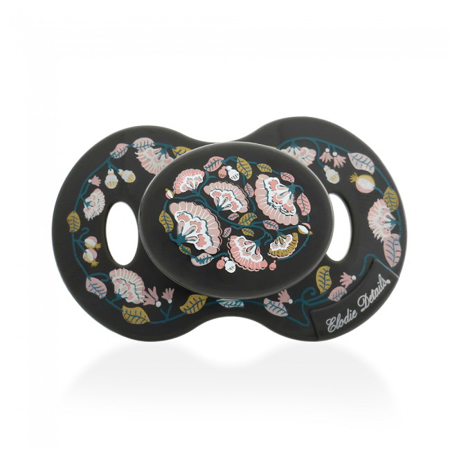 Picture of Elodie Details® Pacifier Midnight Bells