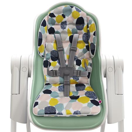 Immagine di Oribel® Cocoon seat liner - riduttore