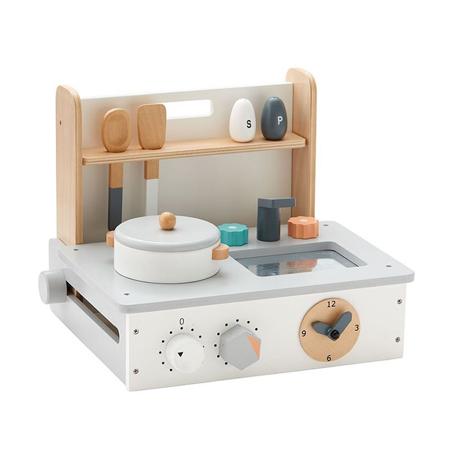 Slika Kids Concept® Mini Otroška Kuhinja