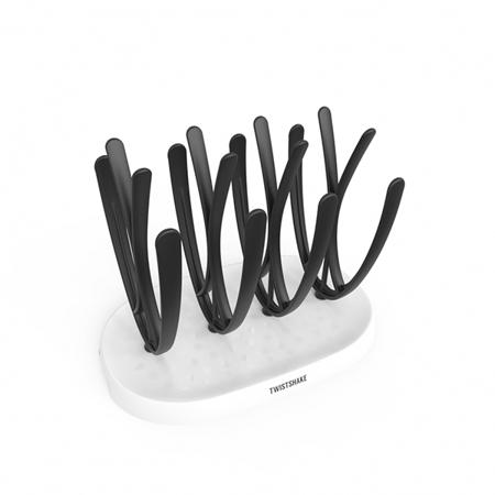 Slika Twistshake® Odcejalnik