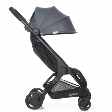 Picture of Ergobaby® Metro Compact City Stroller Grey