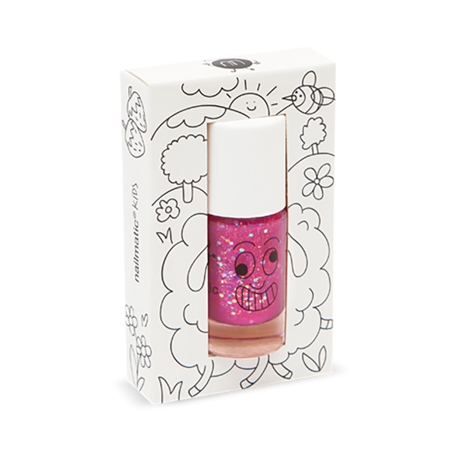 Picture of Nailmatic® Water-Based Nail Polish Sheepy