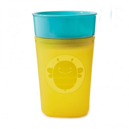 Immagine di Skip Hop® Bicchiere Ape