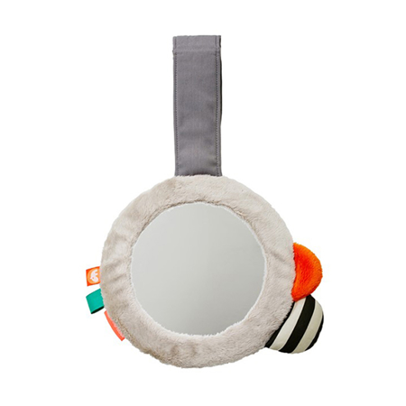 Picture of Done by Deer® Mobilno ogledalo