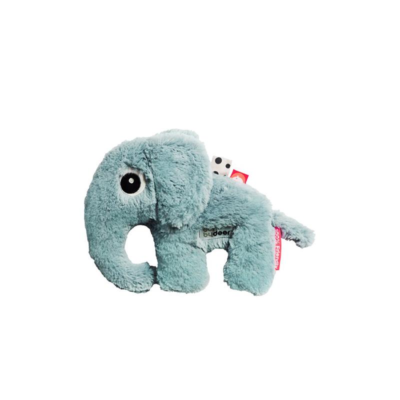 Immagine di Done by Deer® Ninna nanna elefante Elphee