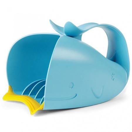 Slika Skip Hop® Vrč za izpiranje las Moby