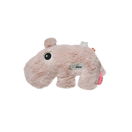 Picture of Done by Deer® Cuddle Cute Toy Ozzo Powder